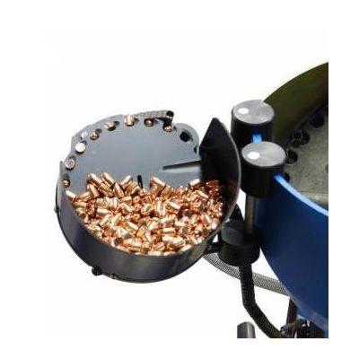 Alimentador puntas 9mm DAA
