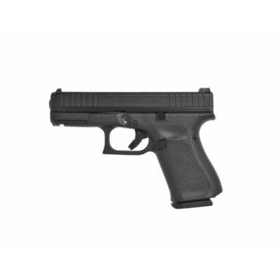 22 Glock 44 pistol