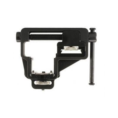 rear sight Glock tool
