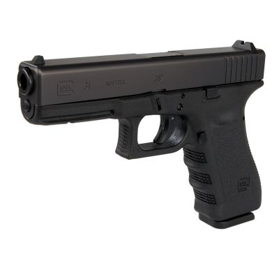 357 Glock 31 4th gen Pistol