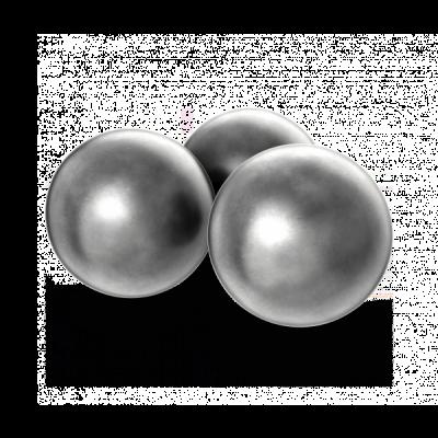 435 HN Ball