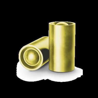 Bullet 38/357 148gr WC HB KB HN (500u)