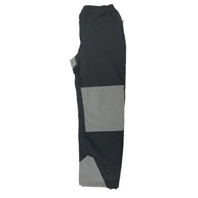 SHIMLA trousers - Trango