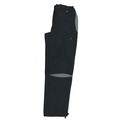 DERHA shot pants - Trango
