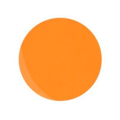 Orange filter 37mm Knobloch glasses