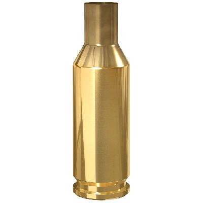 Case 6mm BR Norma Lapua
