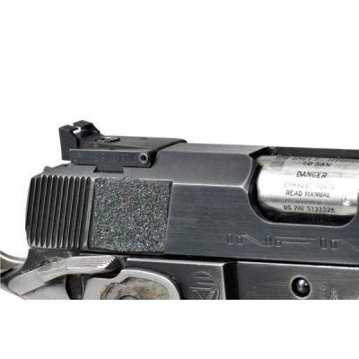 Rear Sight STI 1.80mm JB Sight
