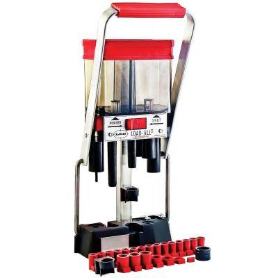 Load-All II machine cal. 12 LEE