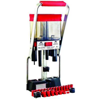 Machine Load-All II cal.16 LEE