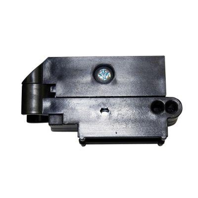 Place case (Case Slider & Riser) Pro 1000 and Load Master LEE