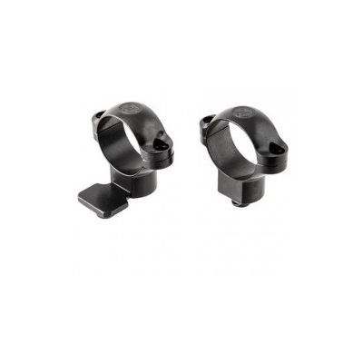 Leupold 30mm Extra Tall QR Ring