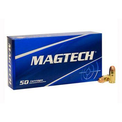 32SW Long WC Mag tech cartridge