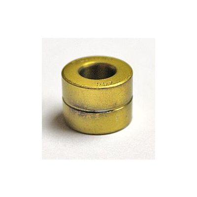 """Bushing 222 (.246 """") titanium REDDING"""