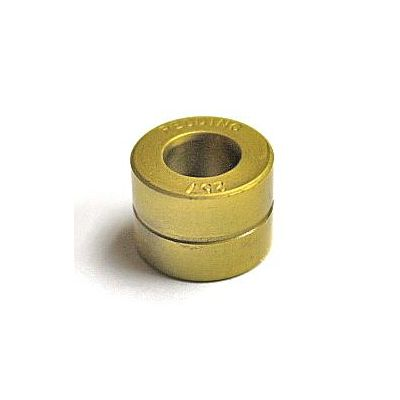 "Bushing 220 (.259"") titanio REDDING"
