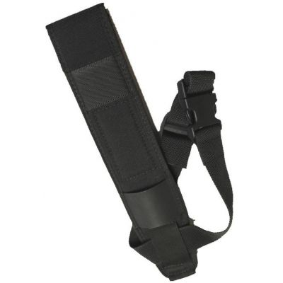cordura surface surface holster MB2 holster black