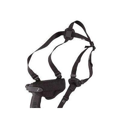 Holster shoulder holster Glock 19/23/25 horizontally