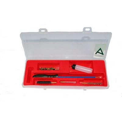 45 cleaning case. 1pz large ADVANCE