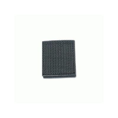 Velcro separator 25mm