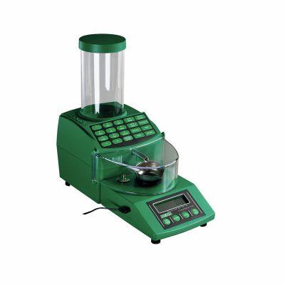 RCBS electronic Powder measure