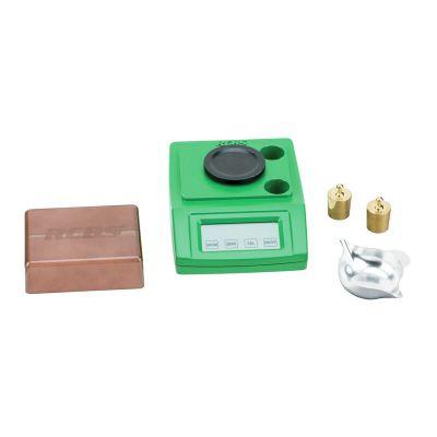 Range Master 2000 RCBS electronic scale