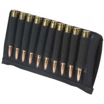 Canana rifle (10 tubes)