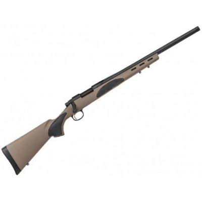 Rifle 6,5 Creedmore Remington 700 ADL Tact cr / thread