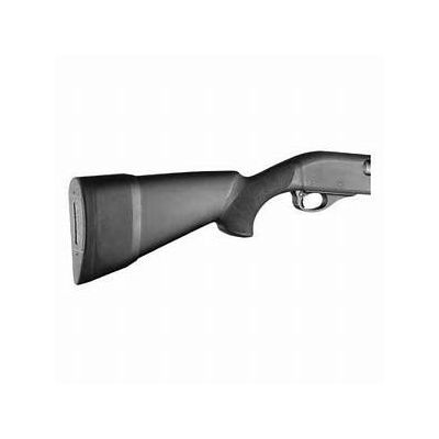 Stock Remington 870 SYN shotgun