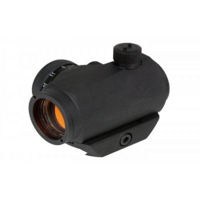 Red dot sight Micro D Delta Tactics