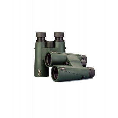 Binoculars s 10x50 Delta Forest II