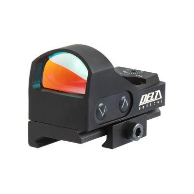 Red dot sight Delta Optics
