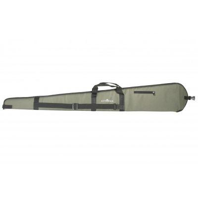 Holster padded shotgun 130cm Stinger