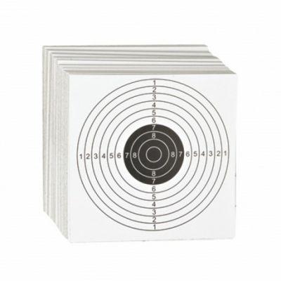 White 14x14 (100u) Stinger