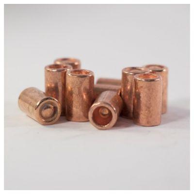 Bullet 32 WC (313) 98gr copper (B) (250u) RG