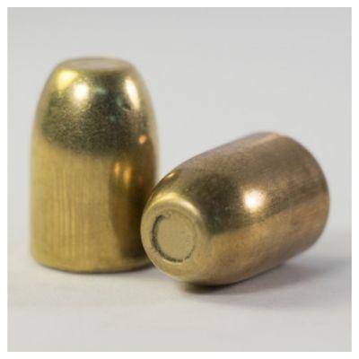 Bullet 40 200gr PB (100u) RG