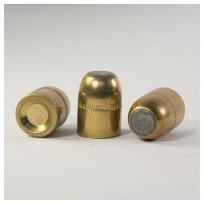 Bullet 44-40 200gr FMJ (100u) RG