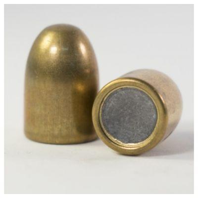 Bullet 45 230gr FMJ (100u) RG