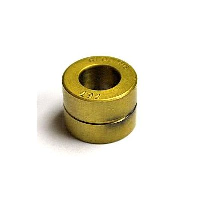 "Bushing 243-6mm (.270 "") titanium REDDING"