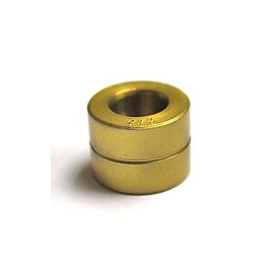 "Bushing 6mm (.273"") titanio REDDING"