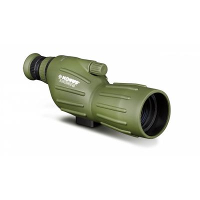 Konuspot -50 spotting scope w / tripod
