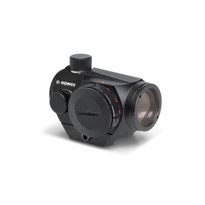Punto Rojo 4 MOA Sight Pro Atomic 2.0