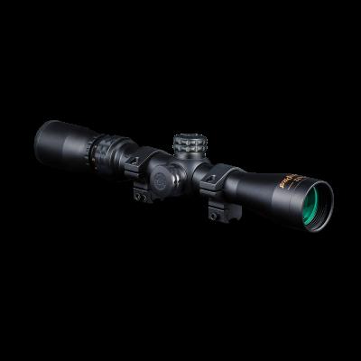 Optic sight 2-7x32 Konuspro Konus