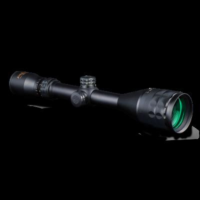 Optic sight 3-12x50 Konuspro Konus