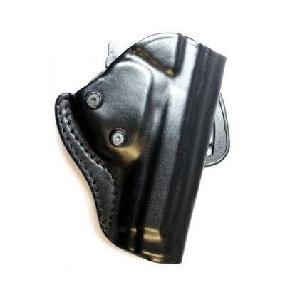 Holster VEGA safety Beretta leather