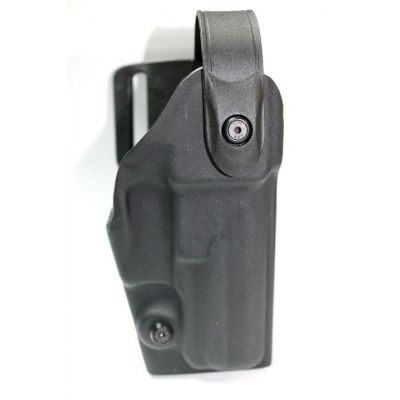 Holster level 2 Beretta 92 VEGA