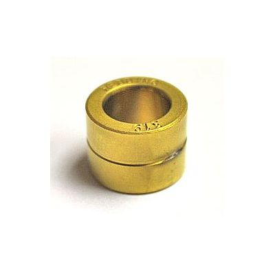 """Bushing 7mm (.317"""") titanio REDDING"""