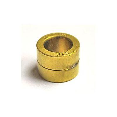 """Bushing 7mm (.319"""") titanio REDDING"""