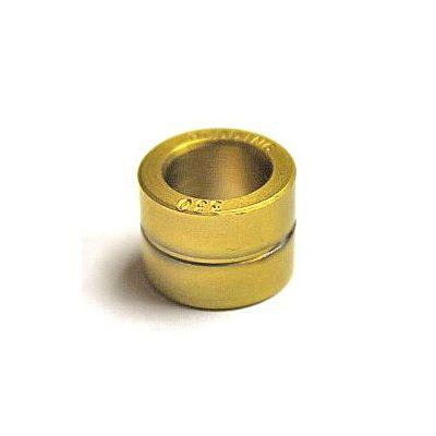 """Bushing 30-308 (.334"""") titanio REDDING"""
