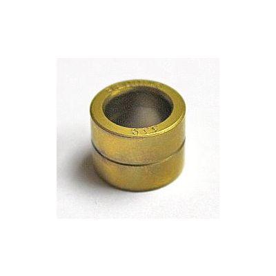 """Bushing 30-308 (.342"""") titanio Redding"""