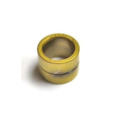 "Bushing 338 (.365"") titanio Redding"