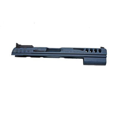 Slide 40 Limited Custom LF Tanfoglio